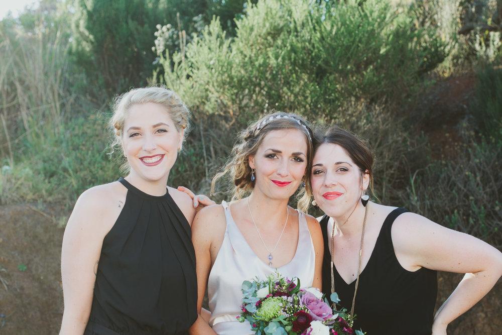 WeddingDay-234.jpg