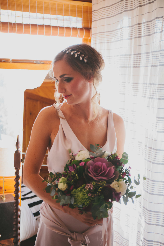 WeddingDay-82.jpg