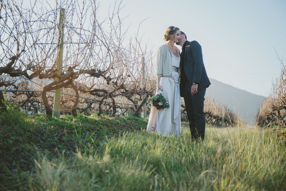 WeddingDay-282.jpg
