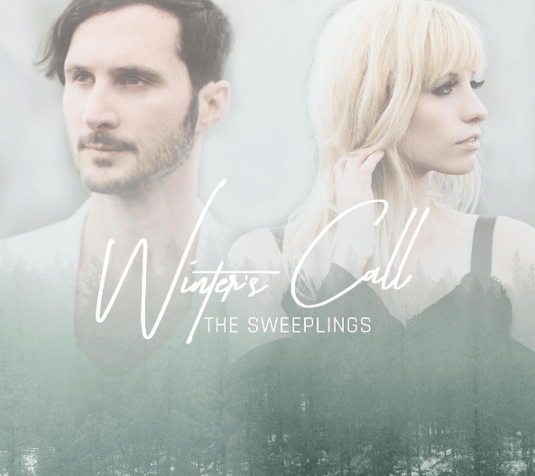 sweeplings-winters-call.png