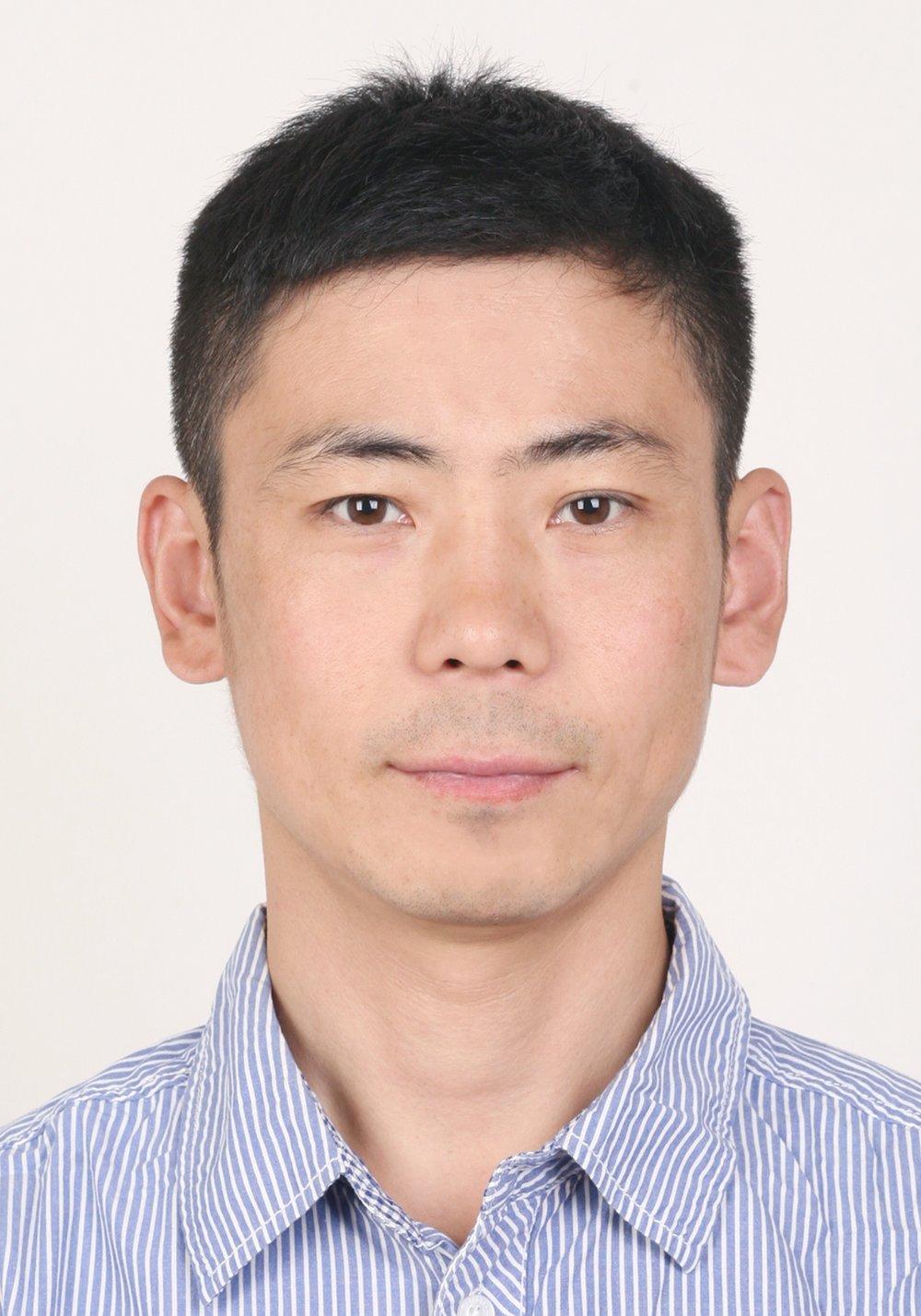 Wang, Chengquan.jpg