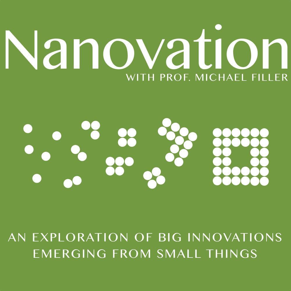 Image result for nanovation