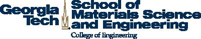 logo-b_0.png