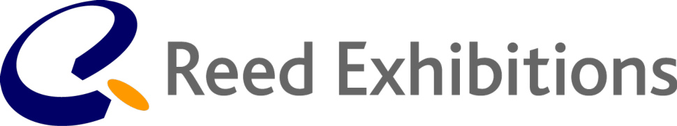 reed-exhibitions-logo.png
