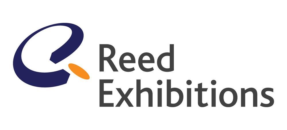 reed_exhibitions_logo.jpg