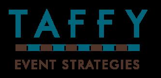 taffy_logo.png