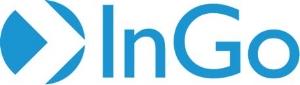 InGo logo.jpg