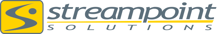streampoint-logo-onlight.png
