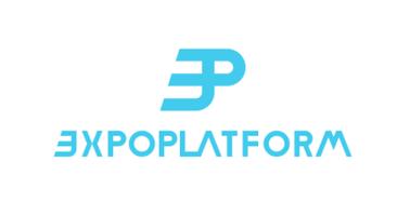 ExpoPlatform+logo.png