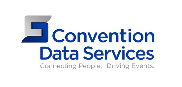 Logo_CDS_DropShadowv3.jpg