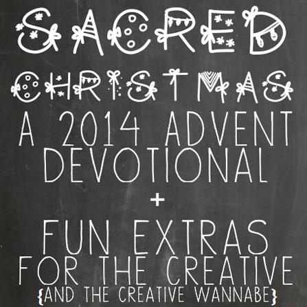 Sacred_Christmas_2014_Ad_large