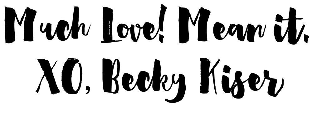becky signature.jpeg