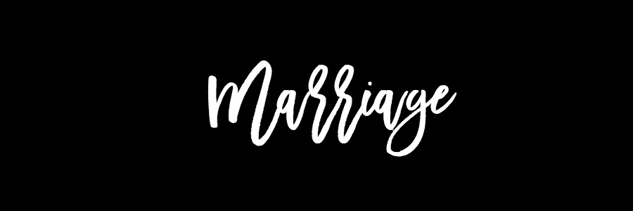 marriage.jpeg