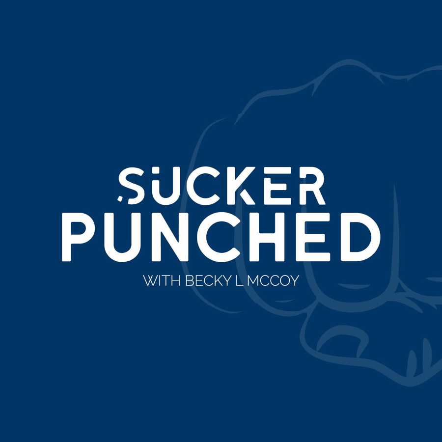 sucker punched.png