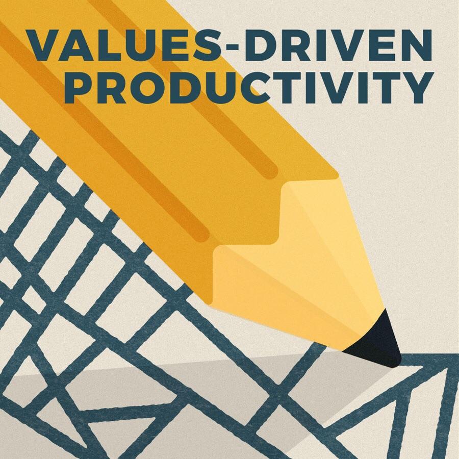values driven podcast.jpg