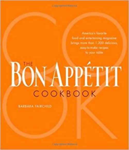 Bon Appetit Cookbook.jpg