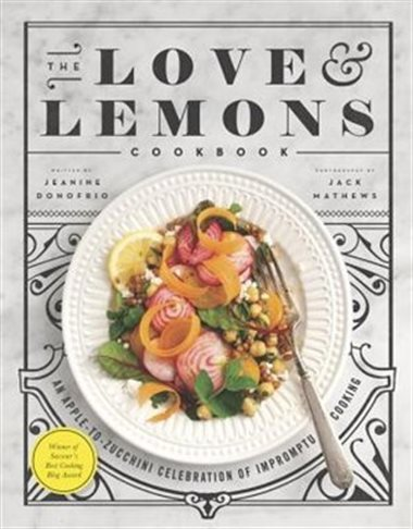 love and lemons cookbook.jpg