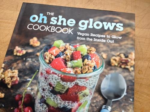 oh she glows cookbook.jpg