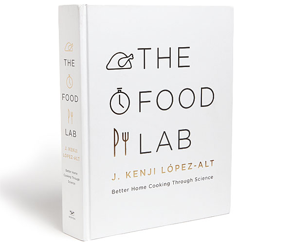 Food_Lab_Book.jpg