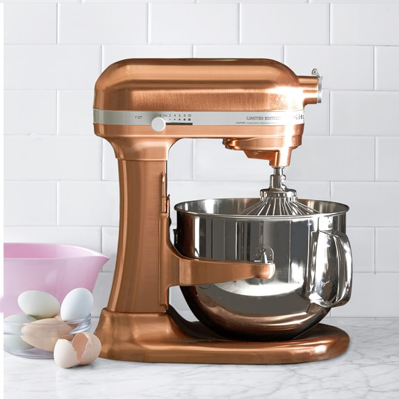 kitchenaid-pro-line-copper-stand-mixer-7-qt-c.jpg