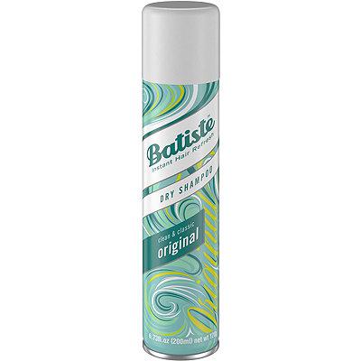 bastiste dry shampoo.jpeg
