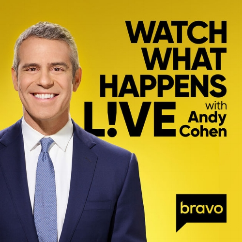 WWHL podcast image.jpg
