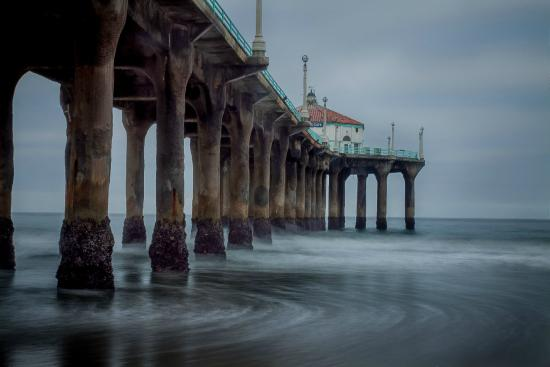 manhattan-beach-pier.jpg