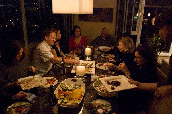 mikes bday dinner.jpg