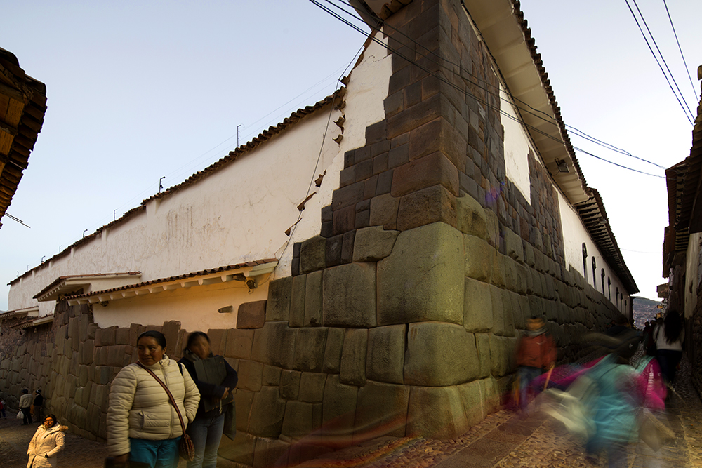 cusco sagrado040.jpg