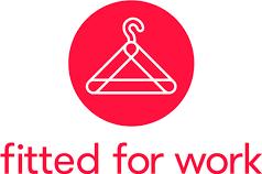 FFW logo.png