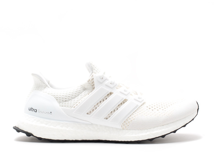 SHOES // adidas ultra boost