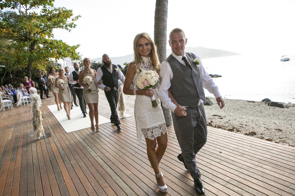 Russel Wedding 3.jpg