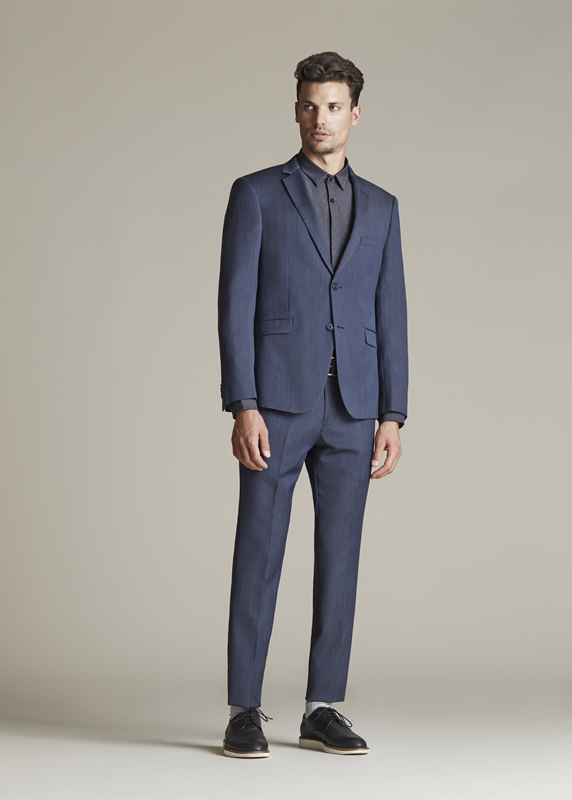 Shoreditch Navy Notch Suit - 5.jpg