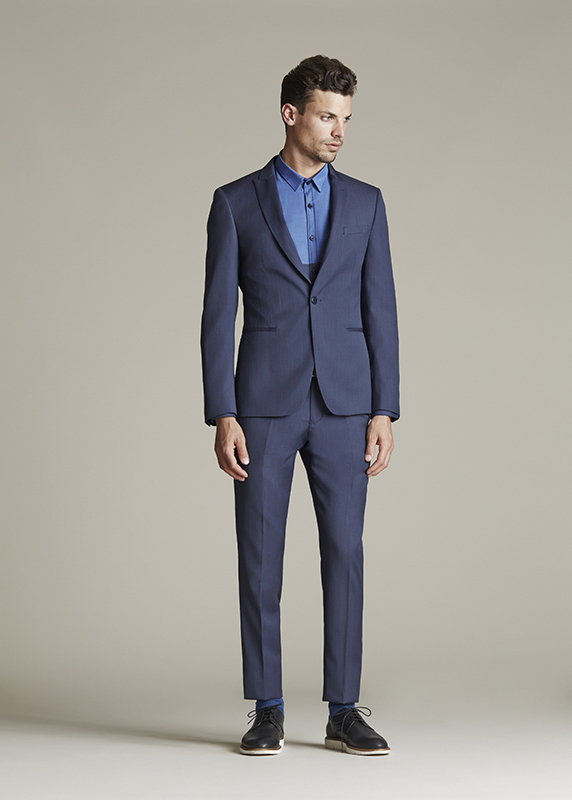 Shoreditch Navy Notch Suit - 1.jpg