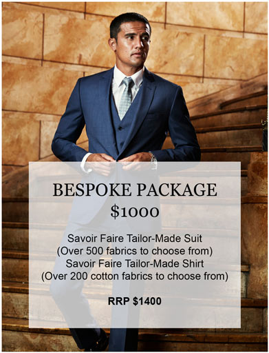 wedding suits Brisbane BESPOKE+PACKAGE.jpg