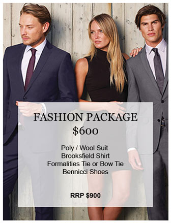 wedding suits Brisbane Fashion+Package.jpg