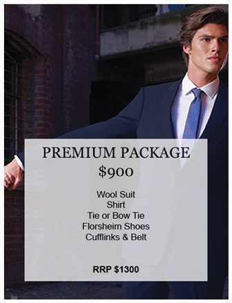 wedding suits Brisbane Premium+Package.jpg
