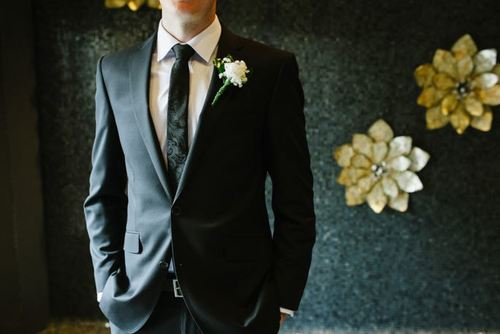 mens-wedding-suits