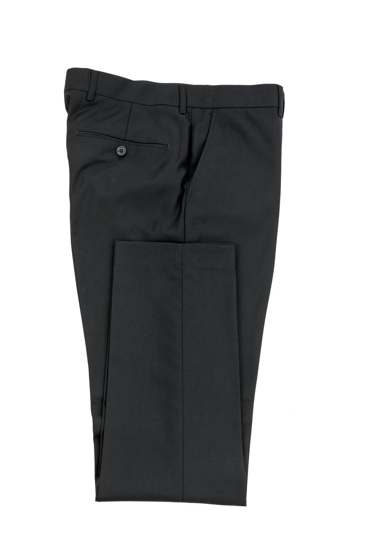 Bell & Barnett PV Black Trouser