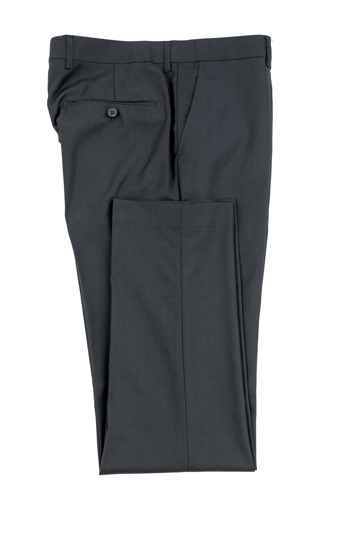 Bell & Barnett PV Charcoal Trouser
