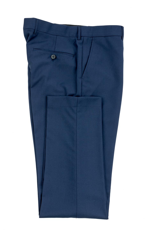 Bell & Barnett PV Navy Trouser