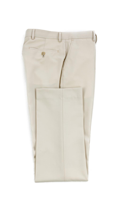 Aston Beige Trouser