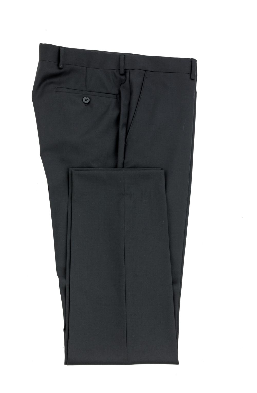 New England Tuxedo Trouser