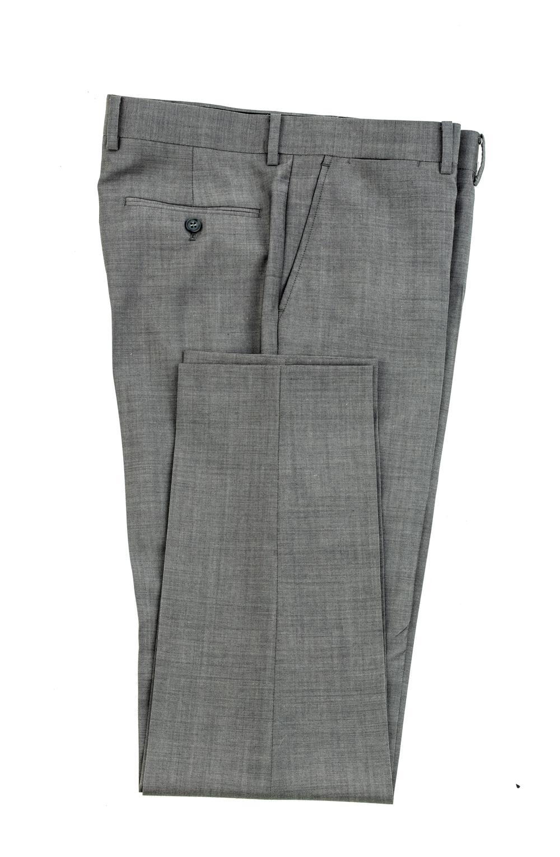 Bell & Barnett Maurice Grey Trouser