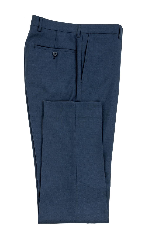 Bell & Barnett Maurice Navy Trouser