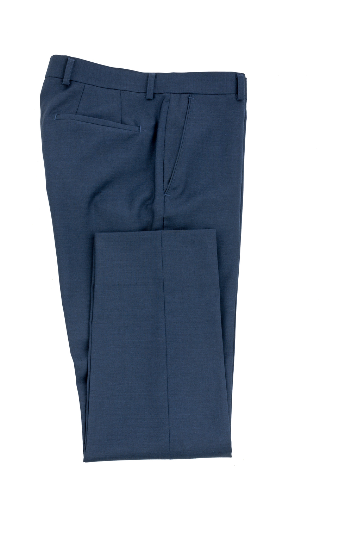 Gibson Navy Trouser