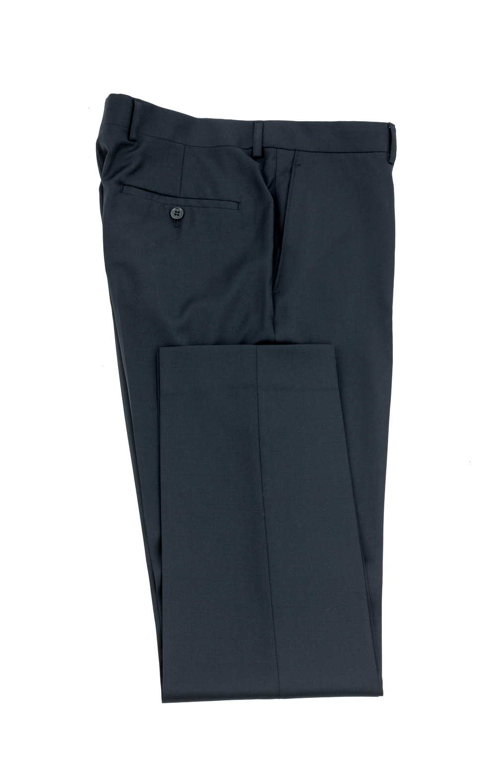 Studio Italia Icon New Navy Trouser