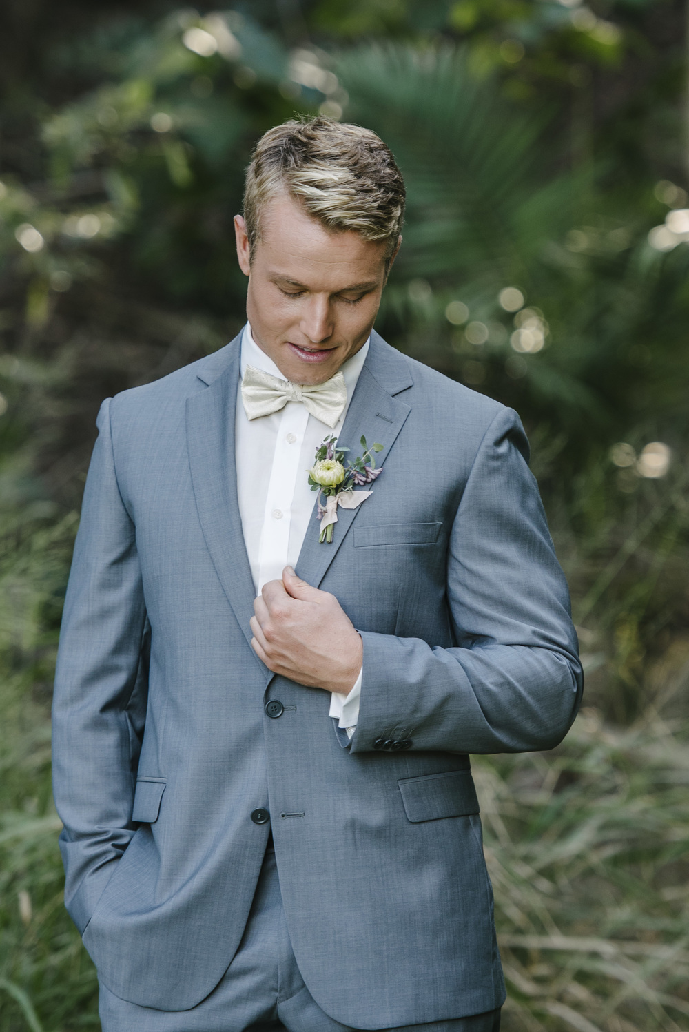 Old Fashioned Wedding Suit Hire Cardiff Festooning - Colorful ...