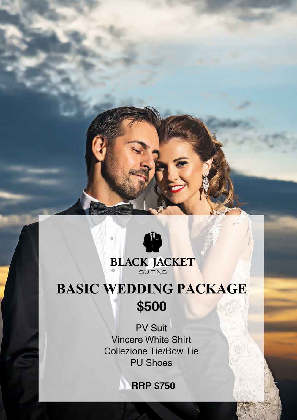 Basic Wedding Package w Logo-min.jpg