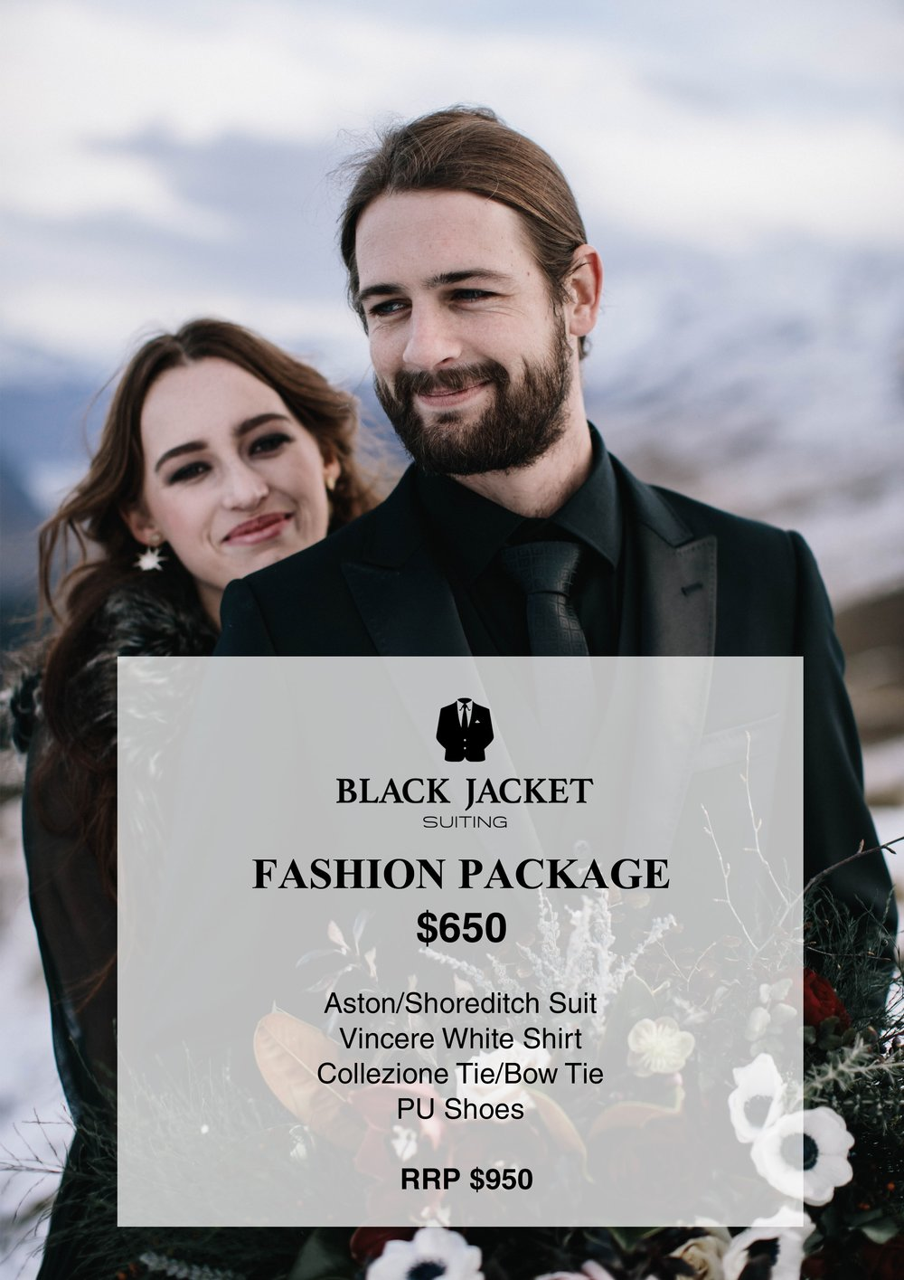 Fashion Package w Logo-min.jpg